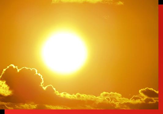 Instalacje solarne - Viessmann